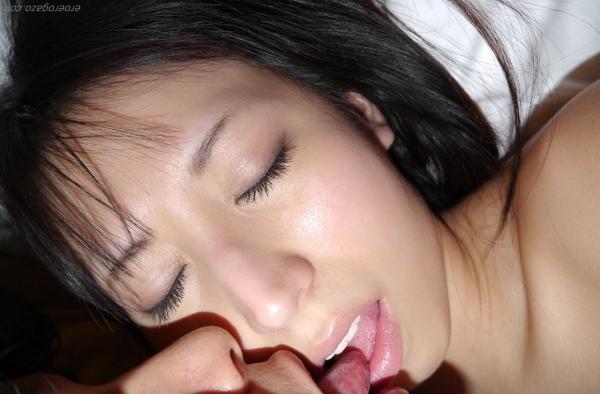 AV女優 板野有紀 セックス ハメ撮り エロ画像086a.jpg