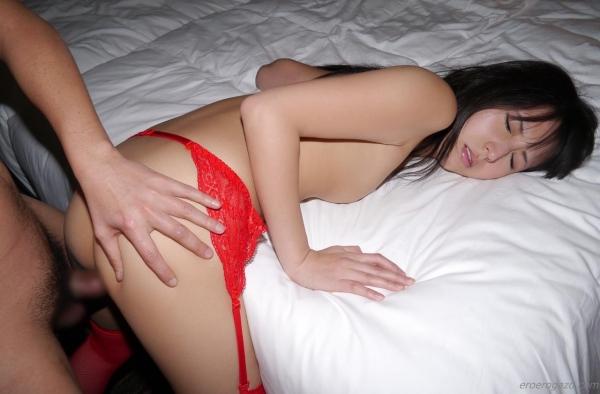 AV女優 板野有紀 セックス ハメ撮り エロ画像090a.jpg