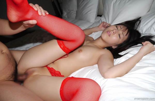 AV女優 板野有紀 セックス ハメ撮り エロ画像097a.jpg