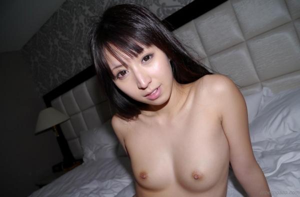 AV女優 板野有紀 セックス ハメ撮り エロ画像101a.jpg