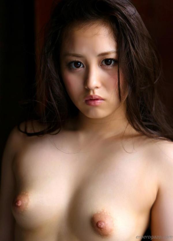 AV女優 伊東紅 ヌード エロ画像34a.jpg