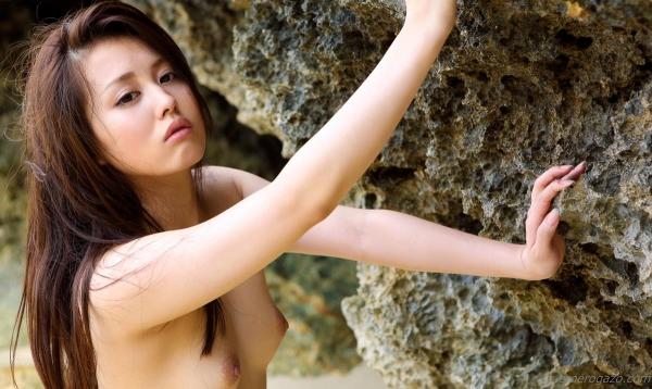AV女優 伊東紅 ヌード エロ画像40a.jpg