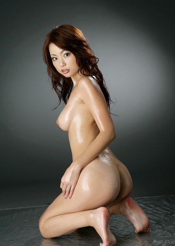 AV女優 かすみりさ ヌード エロ画像33a.jpg
