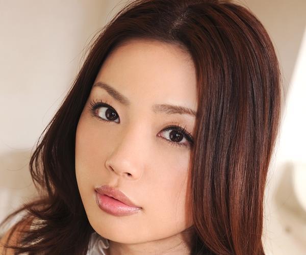 AV女優 かすみりさ ヌード エロ画像01a.jpg