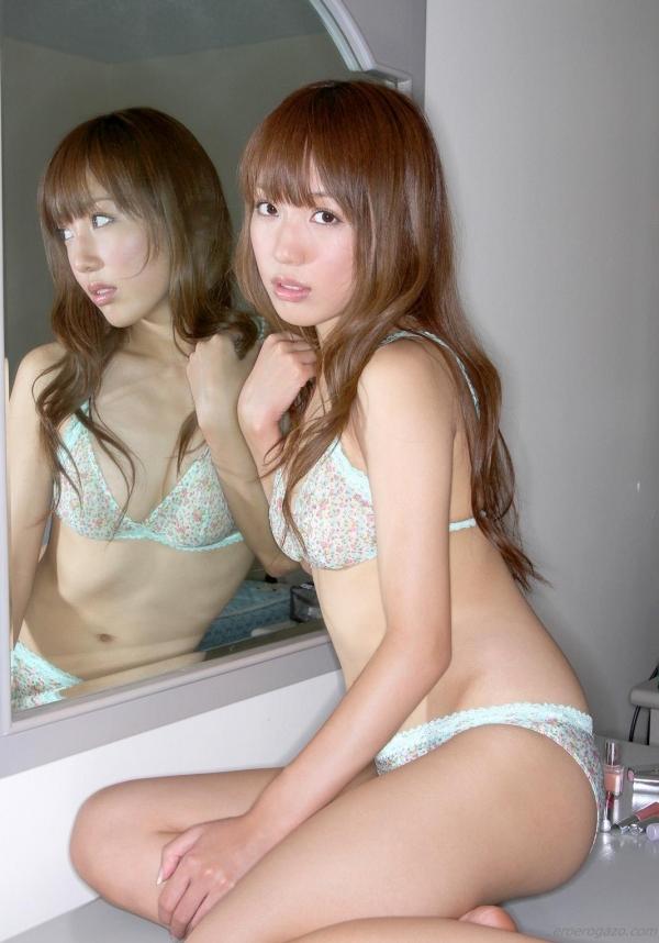 川崎希 過激 水着 エロ画像003a.jpg