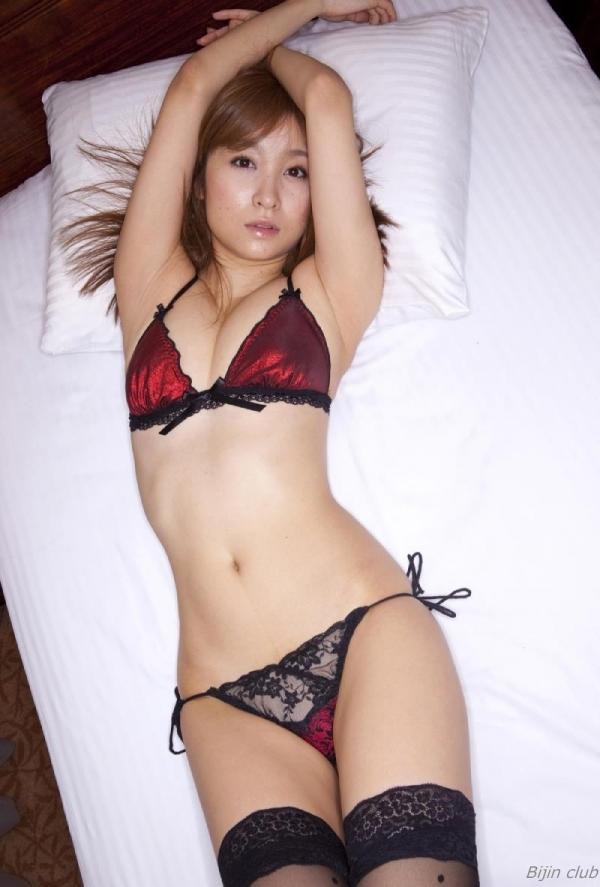 グラビアアイドル 木口亜矢 過激 アイコラヌード エロ画像009a.jpg