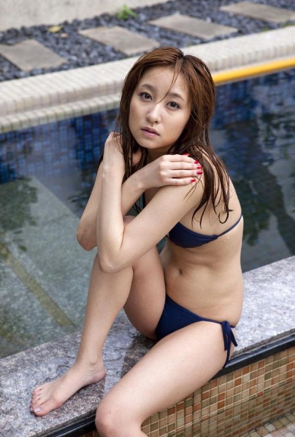グラビアアイドル 木口亜矢 過激 アイコラヌード エロ画像011a.jpg