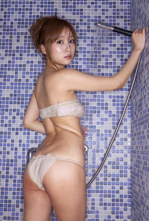 グラビアアイドル 木口亜矢 過激 アイコラヌード エロ画像030a.jpg