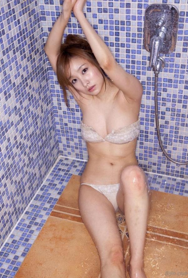 グラビアアイドル 木口亜矢 過激 アイコラヌード エロ画像034a.jpg