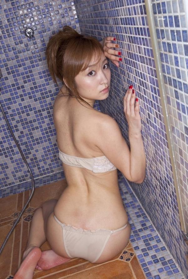 グラビアアイドル 木口亜矢 過激 アイコラヌード エロ画像038a.jpg