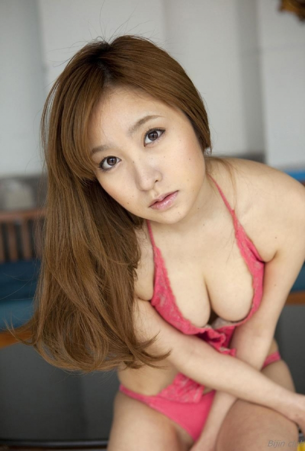 グラビアアイドル 木口亜矢 過激 アイコラヌード エロ画像050a.jpg