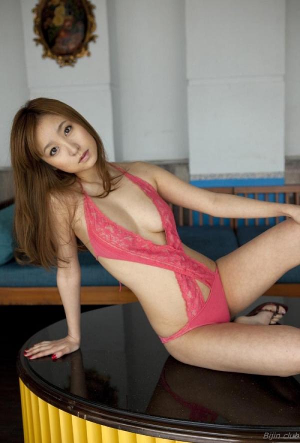 グラビアアイドル 木口亜矢 過激 アイコラヌード エロ画像053a.jpg