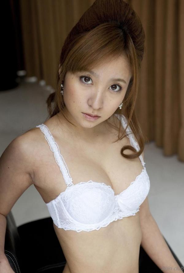 グラビアアイドル 木口亜矢 過激 アイコラヌード エロ画像066a.jpg