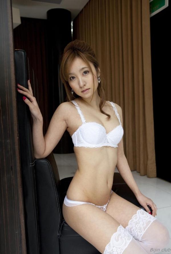 グラビアアイドル 木口亜矢 過激 アイコラヌード エロ画像067a.jpg