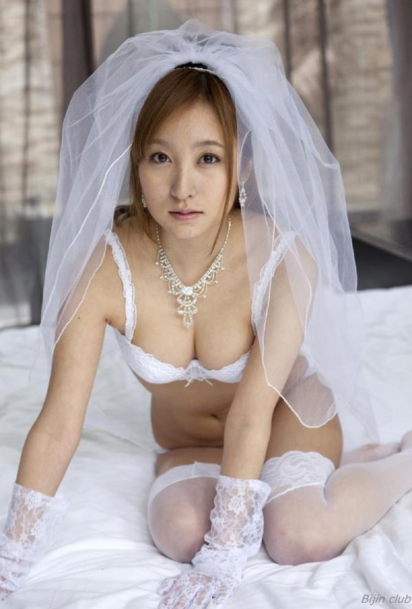 グラビアアイドル 木口亜矢 過激 アイコラヌード エロ画像072a.jpg