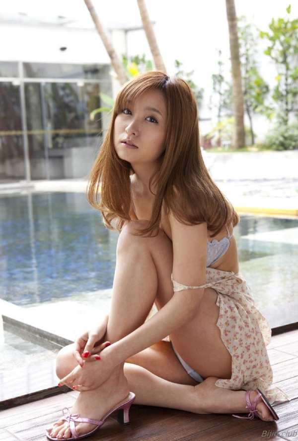 グラビアアイドル 木口亜矢 過激 アイコラヌード エロ画像078a.jpg