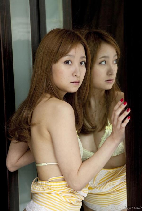 グラビアアイドル 木口亜矢 過激 アイコラヌード エロ画像089a.jpg