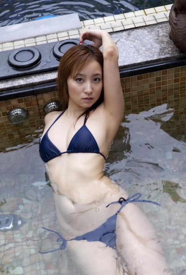 グラビアアイドル 木口亜矢 過激 アイコラヌード エロ画像092a.jpg