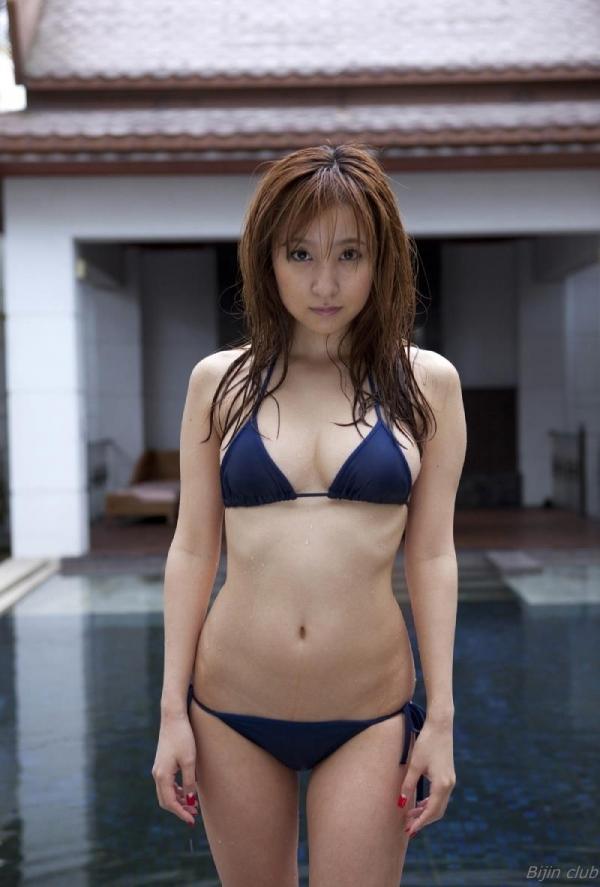グラビアアイドル 木口亜矢 過激 アイコラヌード エロ画像096a.jpg