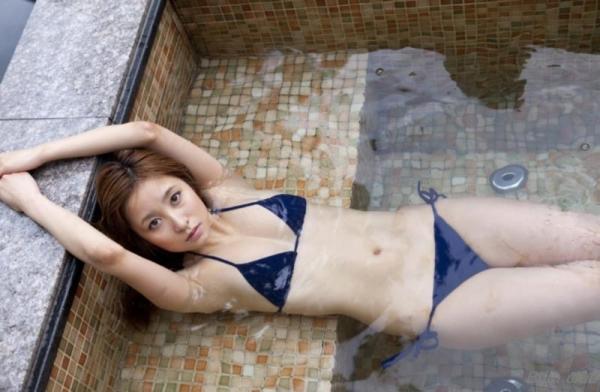 グラビアアイドル 木口亜矢 過激 アイコラヌード エロ画像099a.jpg