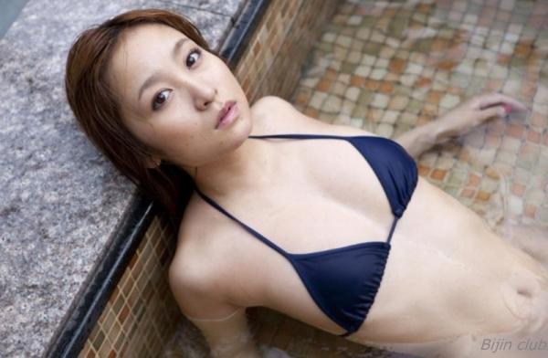 グラビアアイドル 木口亜矢 過激 アイコラヌード エロ画像100a.jpg