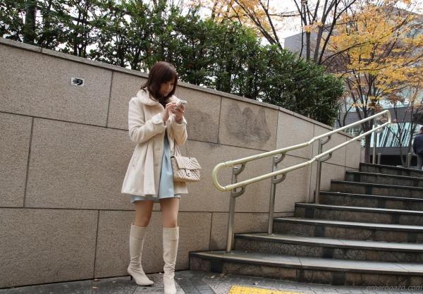木島すみれ 素人 ハメ撮り画像 セックス画像 エロ画像002a.jpg