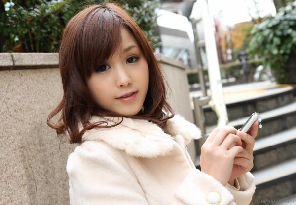 木島すみれ 素人 ハメ撮り画像 セックス画像 エロ画像003a.jpg