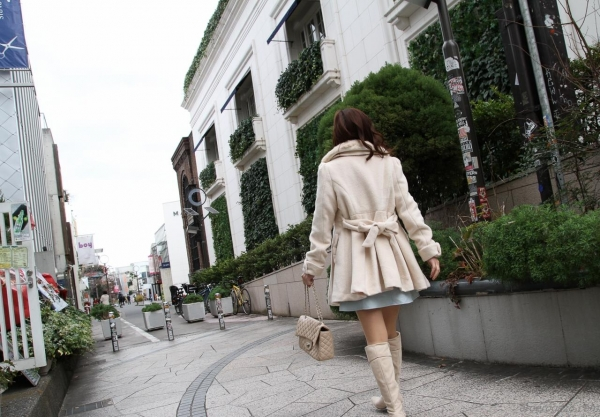木島すみれ 素人 ハメ撮り画像 セックス画像 エロ画像007a.jpg