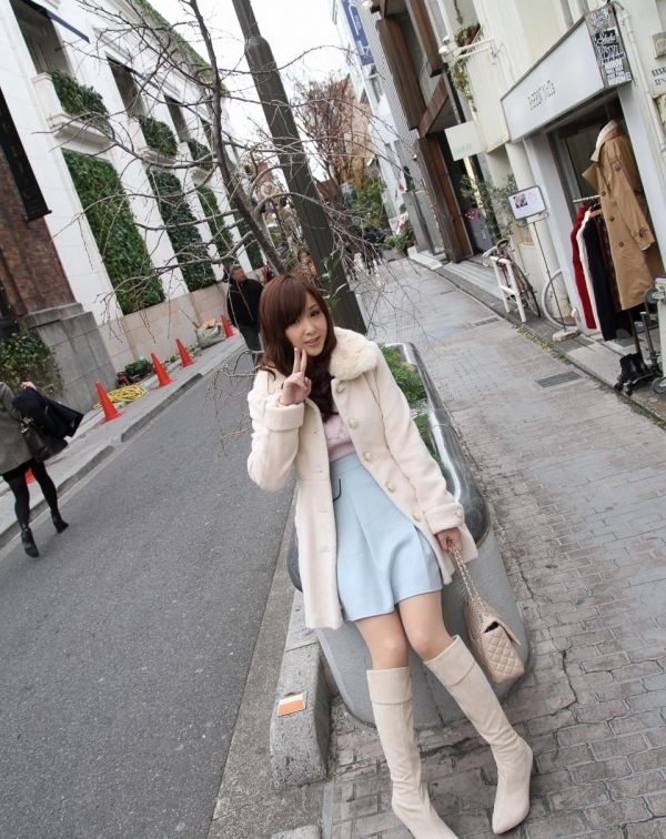 木島すみれ 素人 ハメ撮り画像 セックス画像 エロ画像008a.jpg
