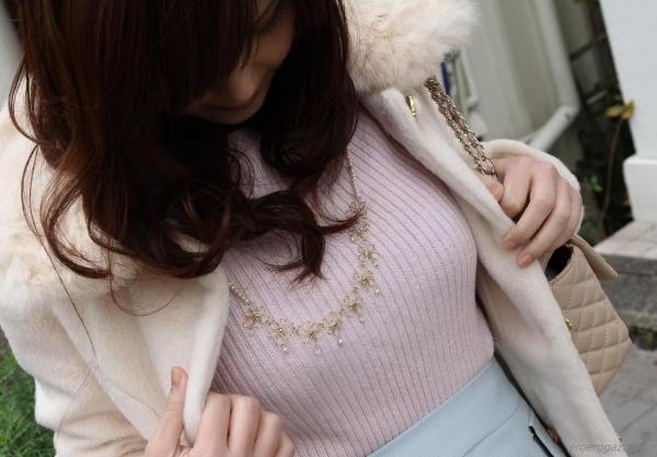 木島すみれ 素人 ハメ撮り画像 セックス画像 エロ画像009a.jpg