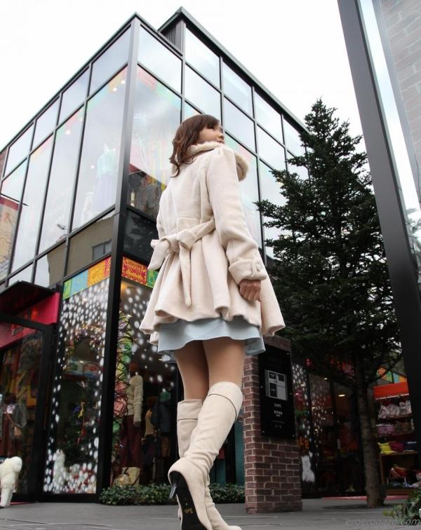 木島すみれ 素人 ハメ撮り画像 セックス画像 エロ画像010a.jpg