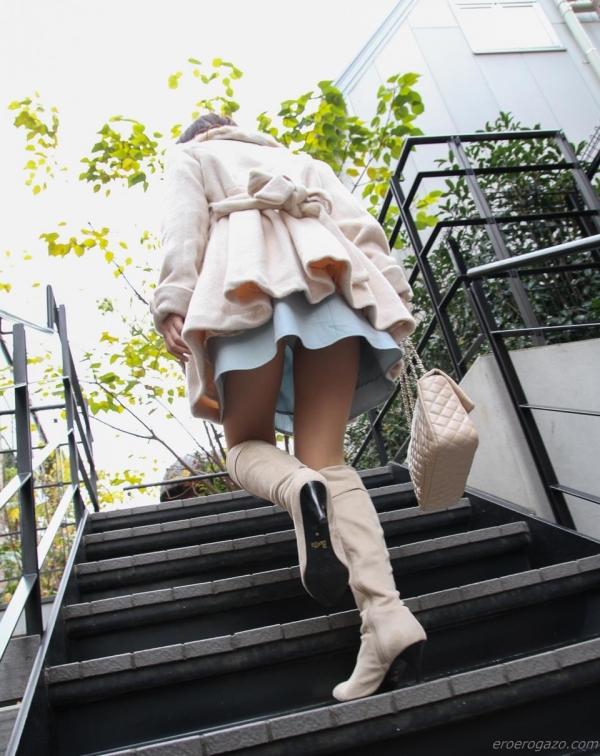 木島すみれ 素人 ハメ撮り画像 セックス画像 エロ画像011a.jpg