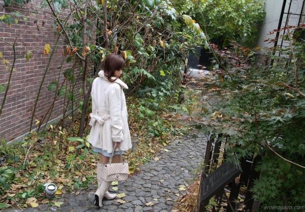 木島すみれ 素人 ハメ撮り画像 セックス画像 エロ画像012a.jpg