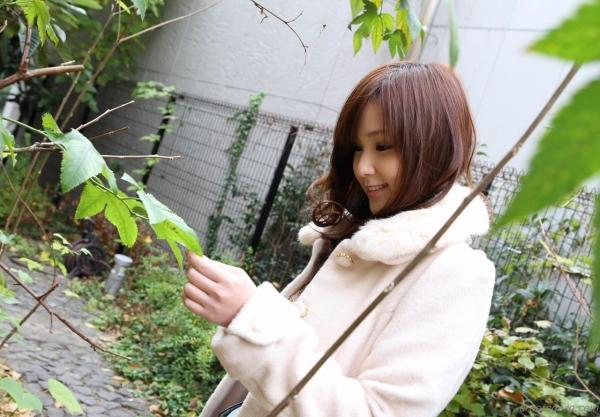木島すみれ 素人 ハメ撮り画像 セックス画像 エロ画像013a.jpg