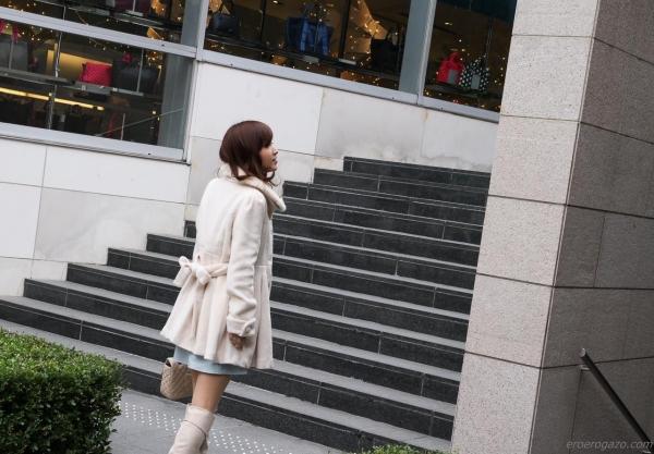 木島すみれ 素人 ハメ撮り画像 セックス画像 エロ画像014a.jpg