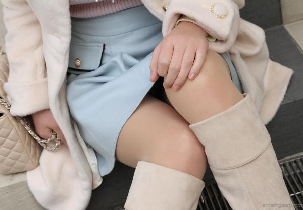 木島すみれ 素人 ハメ撮り画像 セックス画像 エロ画像017a.jpg