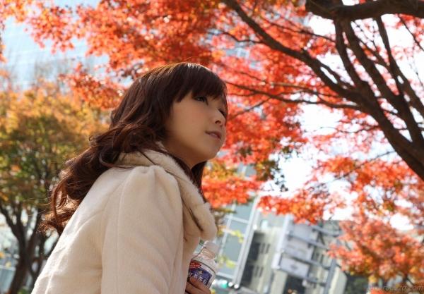 木島すみれ 素人 ハメ撮り画像 セックス画像 エロ画像019a.jpg