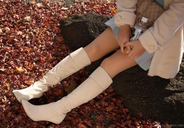 木島すみれ 素人 ハメ撮り画像 セックス画像 エロ画像020a.jpg
