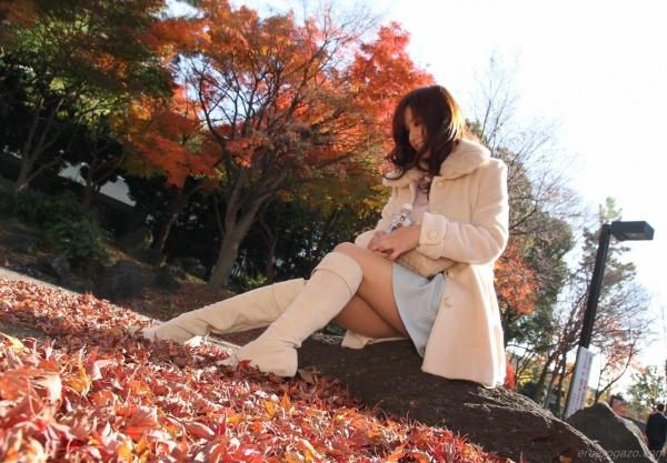 木島すみれ 素人 ハメ撮り画像 セックス画像 エロ画像021a.jpg