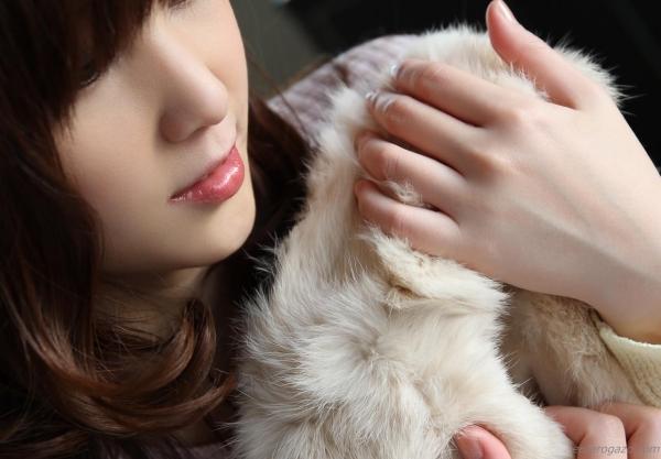 木島すみれ 素人 ハメ撮り画像 セックス画像 エロ画像025a.jpg