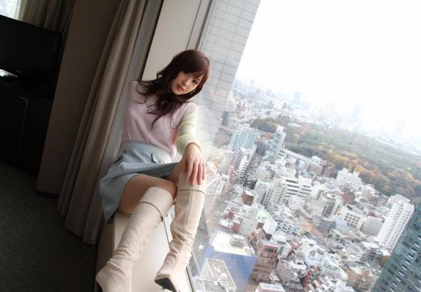 木島すみれ 素人 ハメ撮り画像 セックス画像 エロ画像027a.jpg