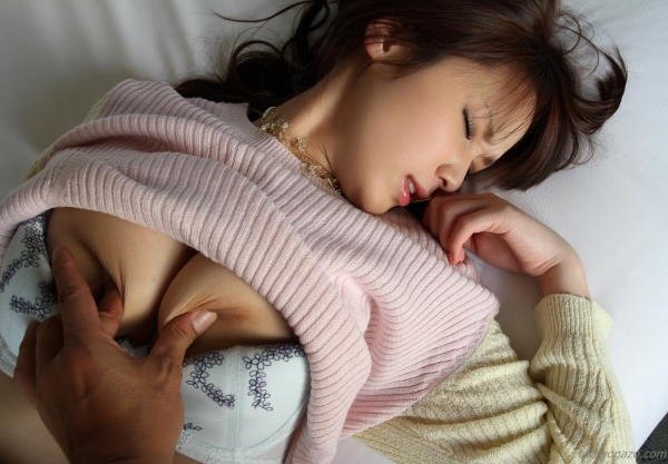 木島すみれ 素人 ハメ撮り画像 セックス画像 エロ画像041a.jpg