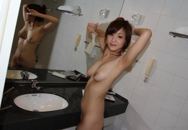 木島すみれ 素人 ハメ撮り画像 セックス画像 エロ画像083a.jpg