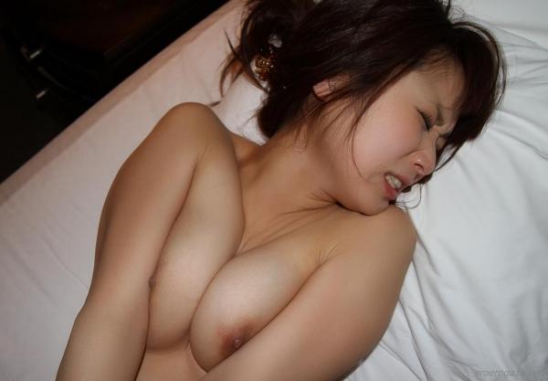 木島すみれ 素人 ハメ撮り画像 セックス画像 エロ画像117a.jpg