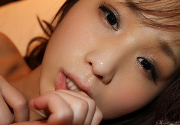 木島すみれ 素人 ハメ撮り画像 セックス画像 エロ画像121a.jpg