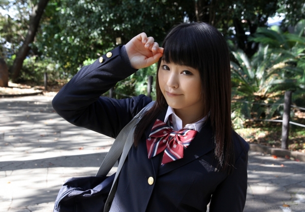 AV女優 木村つな ロリ美少女 ヌード エロ画像003a.jpg