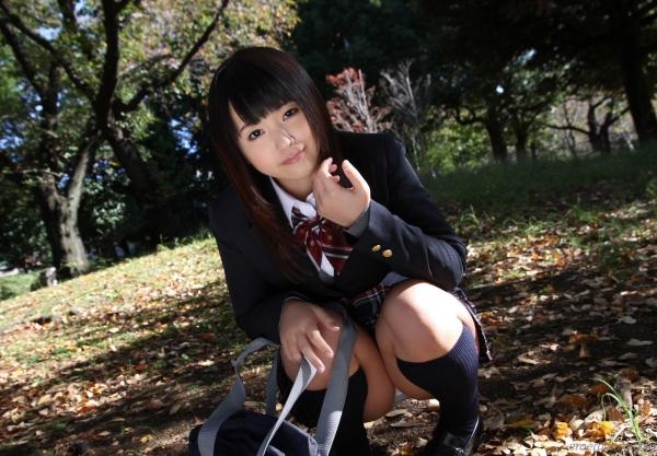 AV女優 木村つな ロリ美少女 ヌード エロ画像007a.jpg
