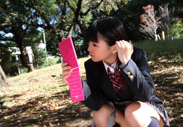 AV女優 木村つな ロリ美少女 ヌード エロ画像008a.jpg