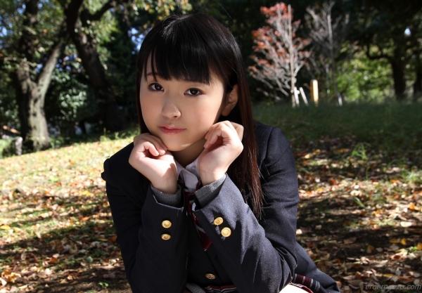 AV女優 木村つな ロリ美少女 ヌード エロ画像009a.jpg