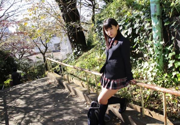 AV女優 木村つな ロリ美少女 ヌード エロ画像010a.jpg